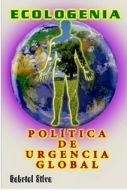 Ecologenia