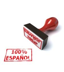 espanol100-thinkstock
