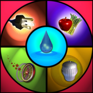 huella-ecologica-1