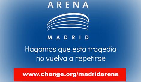 https://www.change.org/es/peticiones/que-la-tragedia-del-madrid-arena-no-se-vuelva-a-repetir