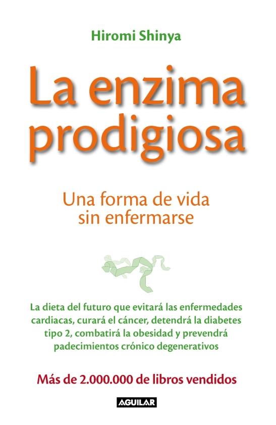 la-enzima-prodigiosa-ebook-9788403013582