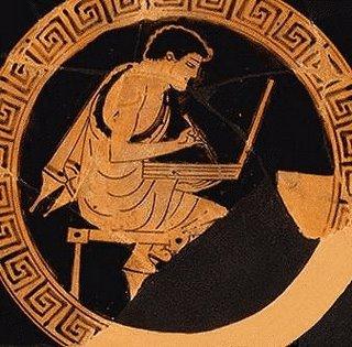 AlessandroTarsia_filosofia02_paideia2