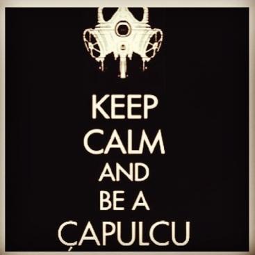 capulcu_456375