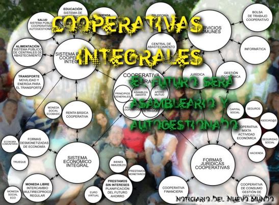 cooperativa-integral-prueba-color-1
