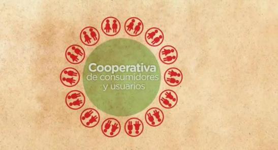 que-es-cooperativa1