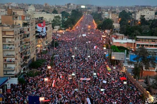 Egipto hoy!!!