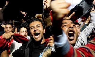 egipto festejo_437187-240