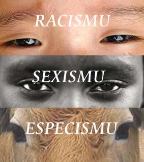 especismu1-copiar