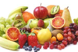 frutas-y-verduras-fitoquimicos