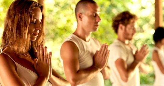 meditating-trans