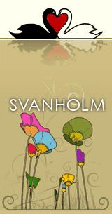 svanholm_logo