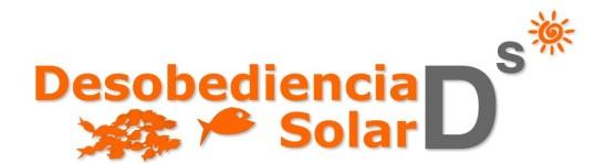 cropped-logodesobedienciasolar2