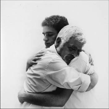 abrazo_padre_hijo