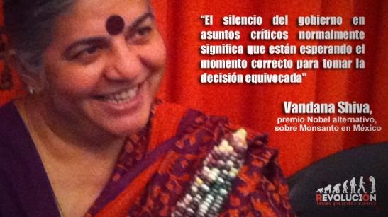 Vandana-Shiva-Premio-Nobel-alternativo-banner