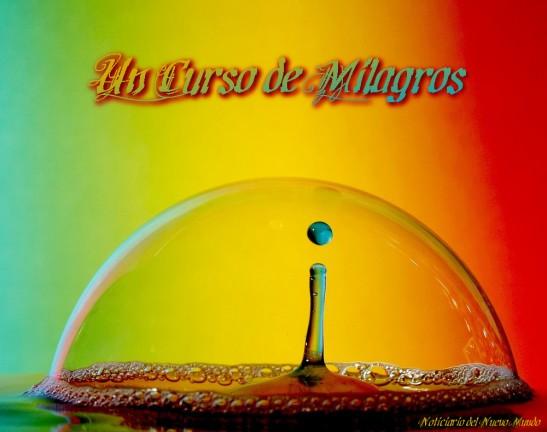 el-milagro-a18570591