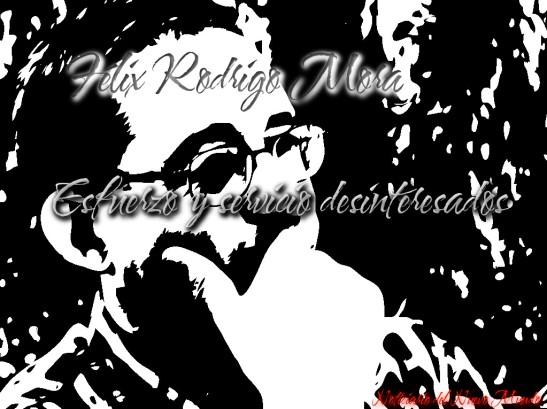 Felix_Rodrigo