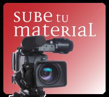 Material-Webcast