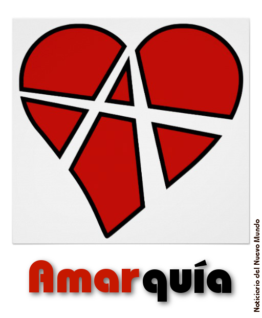 anarquia_imprudente_del_corazon_de_las_relaciones_poster-r3e802ac18f5942ef94f5222947ad411f_az7t3_8byvr_512