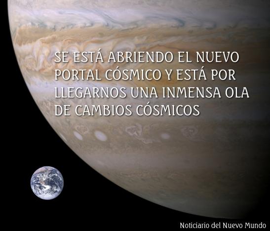 planeta jupiter 6