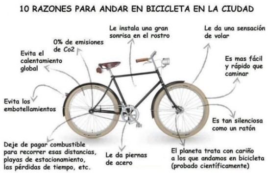 beneficios-bicicleta-590x381