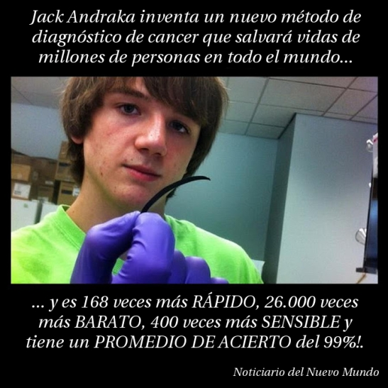 Cancer-Detection-made-Easy-–-Jack-Andraka-2