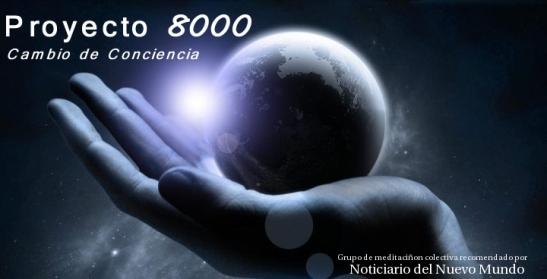 proyecto-80000