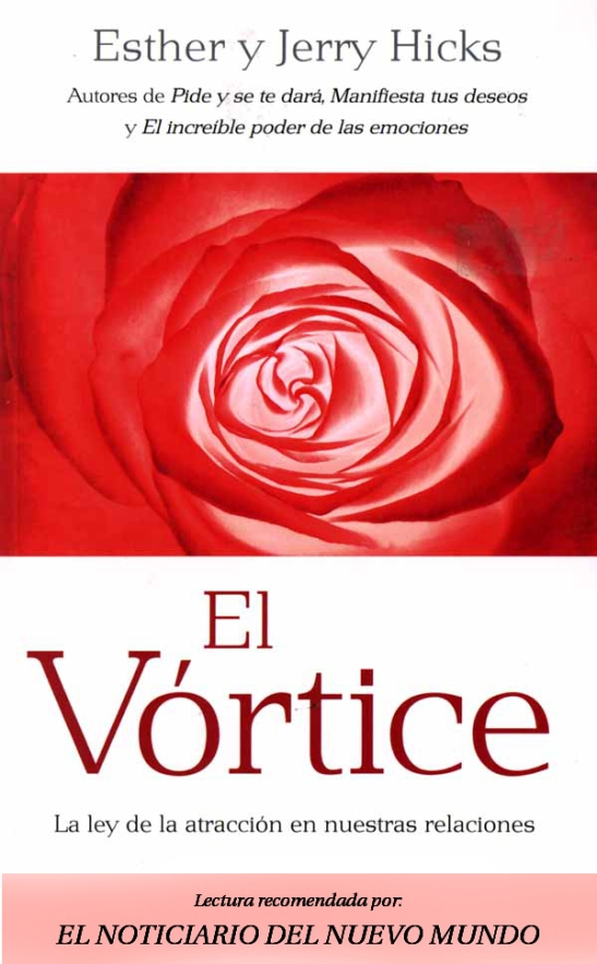 el_vortice_00