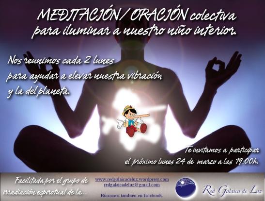 10meditaciones rgl